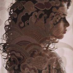 Beyouty Bride Raffaella  Bridal Total Look @francescabeyouty  Photo credit @pasqualepassaro  #beyouty #piacerticomesei #lookmaker #bridetobe #weddingday #photographer #wedding #beyoutybride #bridallook #makeup #hair #style #totallook #fashion #look #makeupbyme #makeupartist #hairlook #hairdo #smokeyeyes