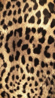 Pearl Wallpaper, Rose Gold Wallpaper, Flower Phone Wallpaper, Cute Wallpaper Backgrounds, Cute Wallpapers, Cheetah Print Wallpaper, Leopard Print Background, Animal Wallpaper, Money Wallpaper Iphone