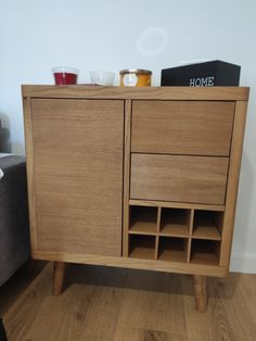 Credenza, Cabinet, Storage, Furniture, Home Decor, Clothes Stand, Homemade Home Decor, Larger, Home Furnishings
