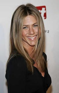 dark ash blond... If I was to ever go blonde this is what I'd do.