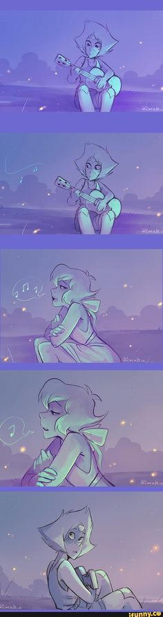 I prefer amedot to lapidot but the arts cute