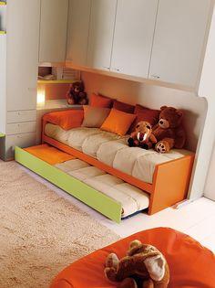 66 best Arredamento DOIMO CITYLINE images on Pinterest | Kids room ...