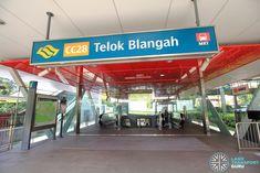 """Résultat de recherche d'images pour """"telok blangah"""""""
