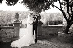 Chianti Classico, Villa, Wedding Dresses, Bride Dresses, Bridal Gowns, Wedding Dressses, Bridal Dresses, Wedding Dress