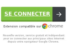 Extension Se connecter sur Google Chrome