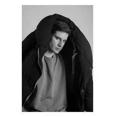 With this awesome guy styled by from Special thanks to . Happy People, Rain Jacket, Windbreaker, Thankful, Guys, Awesome, Jackets, Instagram, Style