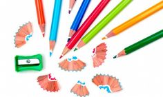 Image result for sisense pencil