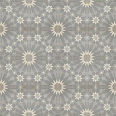 Moroccan Encaustic Cement Pattern Grey Tile gr11 | £ 2.49 | Moroccan Cement Tiles | Best Tile UK | Moroccan Tiles | Cement Tiles | Encaustic...