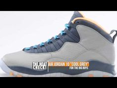 Jordan 10, Nike Basketball Shoes, Air Jordan Shoes, Nba Players, Huaraches, Air Jordans, Wolf, Sneakers Nike, Tech