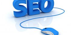 Professional & Top quality SEO, SMO, Digital Advertising and marketing Service