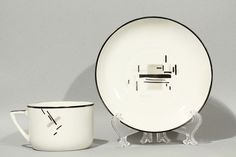 China Patterns, Serving Dishes, Cutlery, Fine China, Cup And Saucer, Dinnerware, Stoneware, Tea Pots, Porcelain