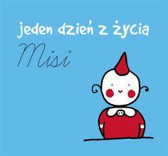 okładka personalizowanej książki na pierwsze urodziny autorstwa Agaty Mendziuk