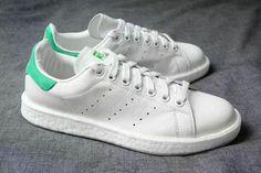 35 Best Adidas Originals Stan Smith images | Stan smith