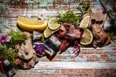 Food Photography Pot Roast, Food Photography, Ethnic Recipes, Carne Asada, Roast Beef