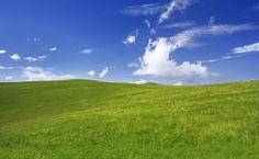 Tableland by Sinan Cansız