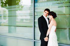 plener we wrocławiu Wedding Dresses, Fashion, Bride Dresses, Moda, Bridal Gowns, Wedding Dressses, La Mode, Weding Dresses, Fasion