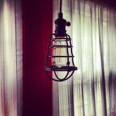 kitchenette lighting Kitchenette, Sweet Home, Wall Lights, Horse Stuff, Lighting, Stools, Bungalow, Instagram, Home Decor