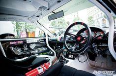 http://image.superstreetonline.com/f/76887258+w+h+q80+re0+cr1/2002-nissan-silvia-s15-momo-drifting-steering-wheel-05