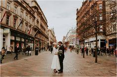 COMING HOME — Eric-Rene Penoy | Storytelling & Fine Art Photographer Wedding | Session | Elopement | Destination Alternative Scotland | France | Europe
