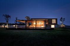 KA House / IDIN Architects,© Ketsiree Wongwan,© Ketsiree Wongwan