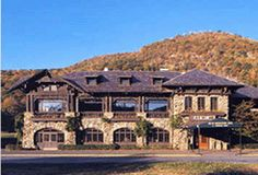 1-Day Trip to Bear Mountain State Park from New York - Self Guided Tour  RP for you by http://lisa-dizenzo-dchhondaofnanuet.socdlr2.us/