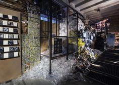 Sukces Polaków na Biennale Architektury w Wenecji! - PLN Design