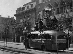 Слике старог Београда 1850-1960 | Photos of old Belgrade 1850-1960