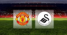 Manchester United v Swansea, Premier League 2015/16: Team News, Lineups, Live Stream - http://footballersfanpage.co.uk/manchester-united-v-swansea-premier-league-201516-team-news-lineups-live-stream/