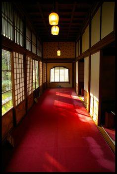 Mitsui Residence, Japan