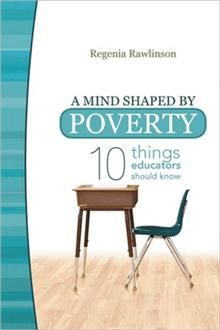 the great impact of poverty to educational achievement Adolescents living in poverty face numerous challenges that can interfere with their academic success the purpose of this study was to examine the influence of stress and anxiety on academic performance among 16 to 21-year-old students from disadvantaged backgrounds who were attempting to complete their high.