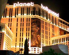 Planet Hollywood Resort & Casino Planet Hollywood Resort & Casino incluye un restaurante, bar junto a la piscina y bar o lounge. Servicio de habitaciones las 24 horas. http://lasvegasnespanol.com/en-las-vegas/planet-hollywood-resort-casino/