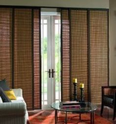 Resonance And Mill Cove Sliding Panels | Panel Tracks And Sliding Panels |  Pinterest | Cove F.C., Milling And Divider