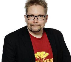 Tuomas Rantanen