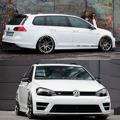 Jetta Wagon, Vw Wagon, Wagon Cars, Vw Cars, Volkswagen Golf Variant, Volkswagen Golf Mk2, Vw Golf Variant, Golf R Mk7, Vw Golf R