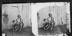 BAPTISTE BAYHYLLE (Pawnee/French) , 1868