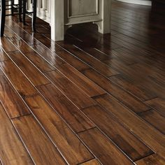 "Found it at Wayfair.ca - 5"" Engineered Manchurian Walnut Hardwood Flooring in Classic"
