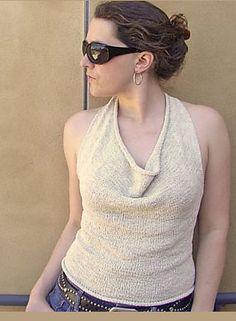 Tricozeen, la Gazette des arts de la laine par Tricotin.com Coachella, Arts, Sexy, Crochet Top, Women, Fashion, Templates Free, Wool, Moda