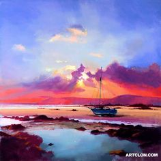 By Peter Wileman