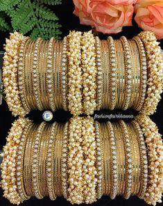 Fancy Jewellery, Stylish Jewelry, Fashion Jewelry, Indian Jewelry Sets, Indian Wedding Jewelry, India Jewelry, Indian Bridal, Bridal Bangles, Bridal Jewelry