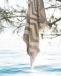 Soft, plush, and quick-drying, our Zigzag towel is a great choice for everyone. Hand Towels, Tea Towels, Baby Hammock, Turkish Bath Towels, Beach Towel, Turkey, Plush, Photo Shoot, Beach Shoot