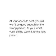 The Personal Quotes - Love Quotes , Life Quotes , Relationship Q Great Quotes, Quotes To Live By, Me Quotes, Motivational Quotes, Inspirational Quotes, Worth It Quotes, Spread Love Quotes, Cool Words, Wise Words