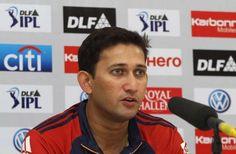 Ajit Agarkar set to play for India again