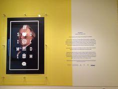 #SocialMedium @Fryeartmuseum