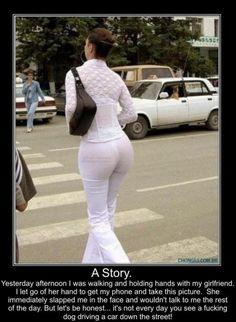funny stories , funny pictures | Funny Pictures and stories
