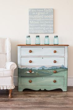 You searched for dresser - Miss Mustard Seed