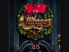 Chicago - Let It Snow! Let It Snow! Let It Snow! - A little rock n' roll for your Xmas music listening :)