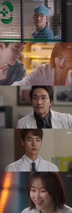 Sobat Drama Romantic Doctor : sobat, drama, romantic, doctor, 浪漫醫生金師傅, Ideas, Romantic, Doctor,, Doctor, Teacher