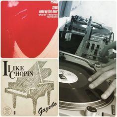 MIXED #つないでみた #グラキチ #修行中 #dj #djmix #groundbeat #アナログ #レコード #vinyl #music #musica #instamusic #instamusica #sound #instasound #12inch #ilovevinyl #vinylcollection #vinyljunkie #vinylcollector #vinylgram #vinyloftheday #instavinyl #lp #record #vinyllover #musiclover #practice #djmovie #2turntables
