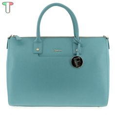 8 Best italia bags images | Bags, Purses, Leather