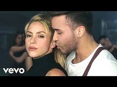 Lo Mas Nuevo Abril 2017 Mix Prince Royce, Shakira, Romeo Santos, Thalia -  Bachata Mix Abril 2017 - YouTube